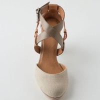 Nalo Heels - Anthropologie.com