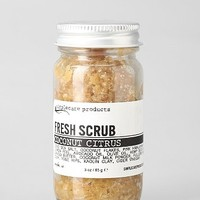 Simplecare Products Fresh Scrub - Urban Outfitters