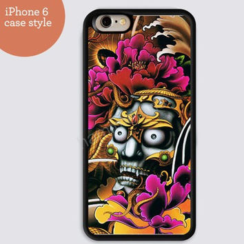 iphone 6 cover,art iphone 6 plus,Ice snake IPhone 4,4s case,color IPhone 5s,vivid IPhone 5c,IPhone 5 case
