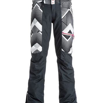 Cabin Snow Pants 889351148575 | Roxy