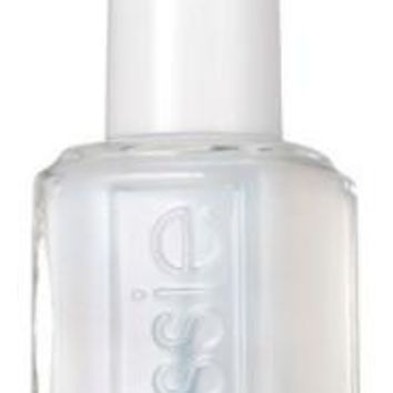 Essie Over the Moon-Stone 0.5 oz #977