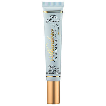 Shadow Insurance - Too Faced | Sephora