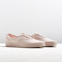 Vans Authentic Mono Sneaker | Urban Outfitters