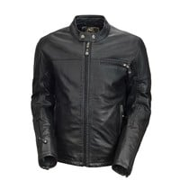 Ronin Reserve - Jackets - Motorcycle Parts and Riding Gear - Roland Sands Design