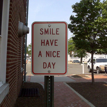have a nice day - Google Search