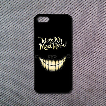 iPod 4 case,Alice in Wonderland,iPhone 5S case,iPhone 5 case,iPhone 5C case,iPhone 4 case,iPhone 4S case,iPod 5 case,Blackberry Z10,Q10 case