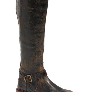 'Glaye' Tall Boot (Women)