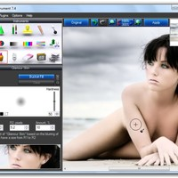 PhotoInstrument 7.4 Serial Key and Crack Full Free Download