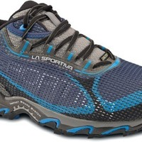 La Sportiva Wildcat 2.0 GTX Trail-Running Shoes - Men's