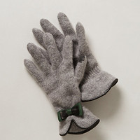 Saxon Dipper Gloves