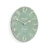 Ballet School Clock | Tradditional New Gate Wall Clock | Sylish Authentic Wall Clock