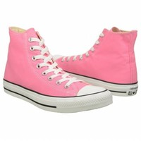Unisex Chuck Taylor High Top Sneaker