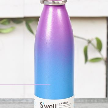 S'well Bottle: Artemis Sport Bottle {17 oz}