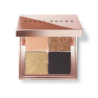 Sunkissed Gold Eye Palette | BobbiBrown.com