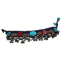 Jingle Jangle Bracelet on Sale for $12.99 at HippieShop.com
