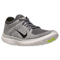 Women's Nike Free Flyknit 4.0 Running Shoes