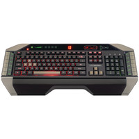 Madcatz V7 Gaming Keyboard