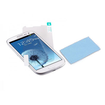 Screen Protector Anti-Glare for Samsung Galaxy S3