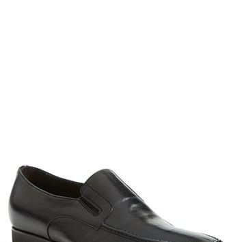 Men's Santoni 'Blaze' Venetian Loafer