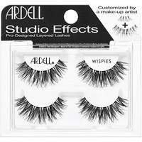 Lash Studio Effects Wispies Twin Pack | Ulta Beauty