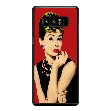 Yolo Samsung Galaxy Note 8 Case