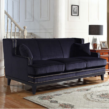 Madison Home USA Sofa & Reviews | Wayfair