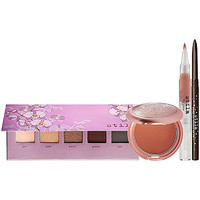 stila Garden Of Glamour Makeup Set