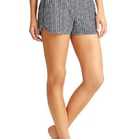Athleta Womens Tropic Stellar Short