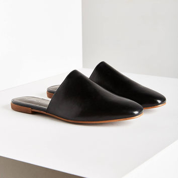 Vagabond Ayden Mule | Urban Outfitters