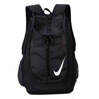 DCCKUH3 NIKE Casual Sport Laptop Bag Shoulder School Bag Backpack