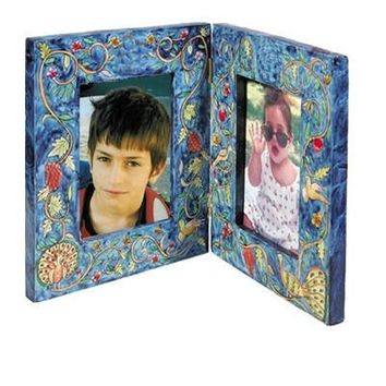 Picture Frame - Double