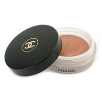 Soleil Tan De Chanel Bronzing Makeup Base 30g/1oz