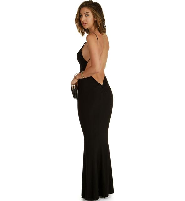 Homecoming Dresses Kansas City Stores - Formal Dresses