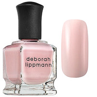 Whisper Collection - Deborah Lippmann | Sephora