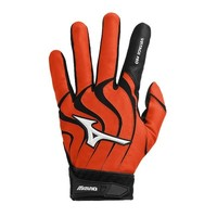 Mizuno Vintage Pro G4 Adult Batting Gloves