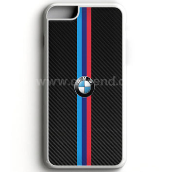Bmw M Power German Automobile And Motorcycle iPhone 7 Case | aneend