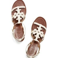 Tory Burch Chandler Sandal