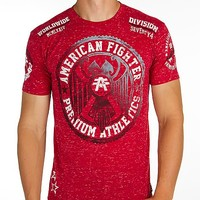 American Fighter Anderson Artisan T-Shirt