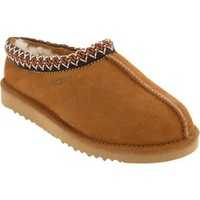 Women's ugg slipper | Nordstrom