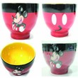 """Disney Parks """"Best of Mickey"""" Mickey Mouse Bowl (Comes Sealed) - Disney Parks Exclusive & Limited Availability"""