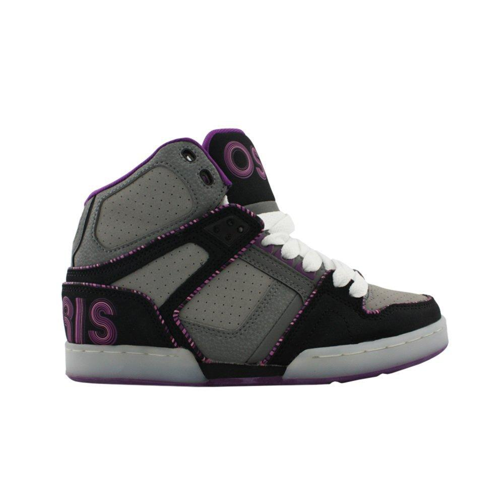 womens osiris nyc 83 ultra skate shoe from journeys shoes