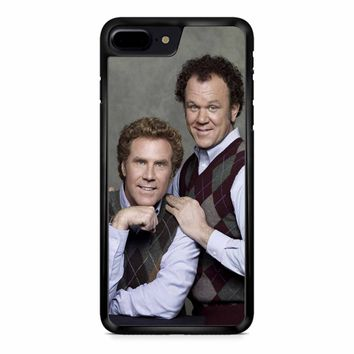 Step Brothers iPhone 8 Plus Case