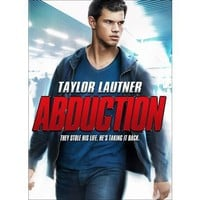 Abduction (Widescreen)