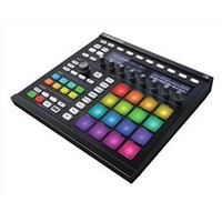 Native Instruments MASCHINE MK2 | GuitarCenter