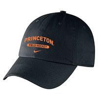 Princeton - Nike - Field Hockey - Cap Black
