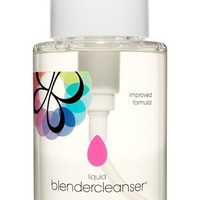 beautyblender® 'liquid blendercleanser®' Makeup Sponge Cleanser | Nordstrom