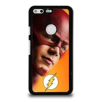 THE FLASH Google Pixel Case Cover