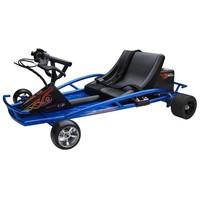 Razor Ground Force Drifters at Brookstone—Buy Now!