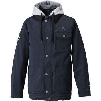 BURTON x NEIGHBORHOOD Dunmore Jacket - Burton Snowboards
