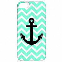 Tiffany iPhone 5 case, iPhone 4 case, iPhone 4S case, iPhone 3G case, iPhone 3GS case, iPod Touch 5 case, iPod Touch 4G case Tiffany Cases